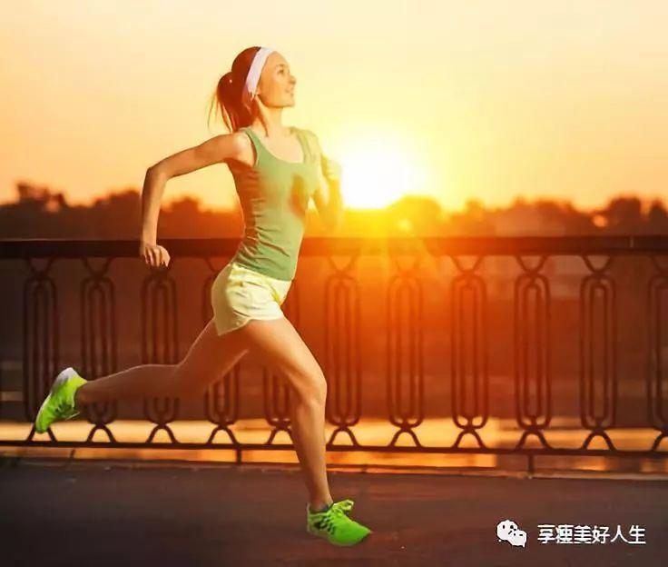 北京模特怎样减掉身上30斤肉怎样减肥最快最有效
