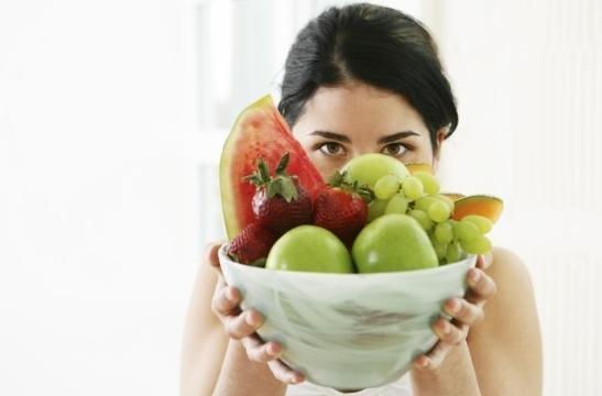 肥胖者如何正确做到真正的减肥效果减肥要注意哪些饮食
